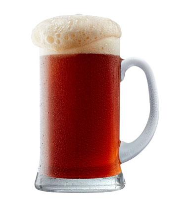 Les bières brunes